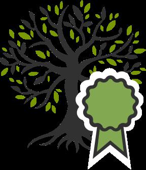 grove-icon-2