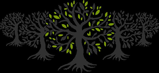 grove-icon
