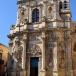 Lecce (22)