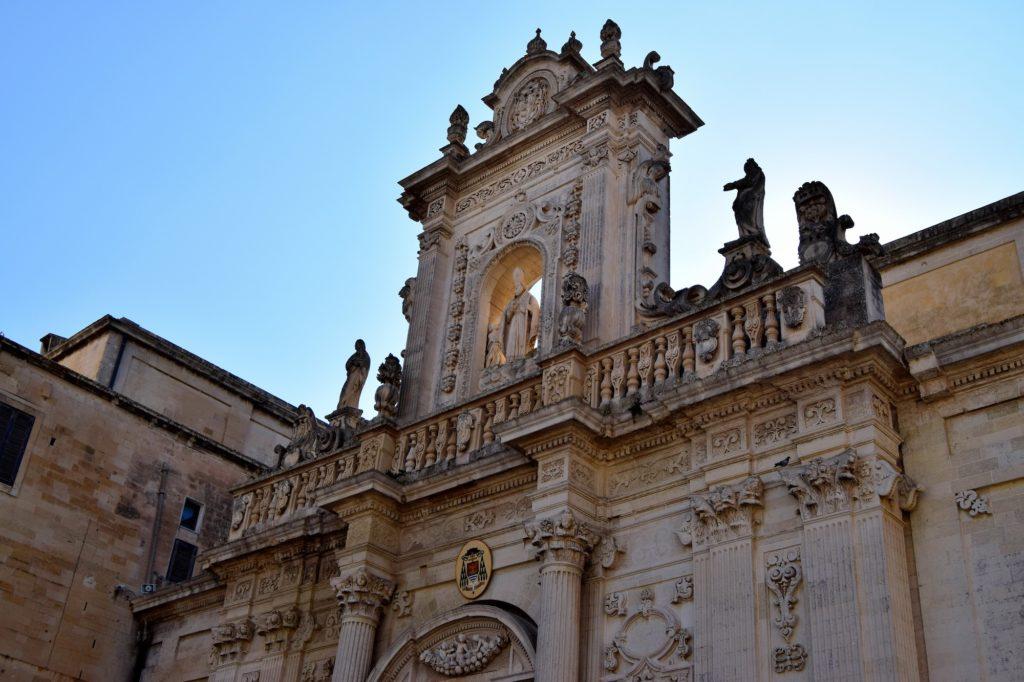 Lecce-9
