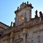 Lecce (9)
