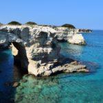 Otranto (3)
