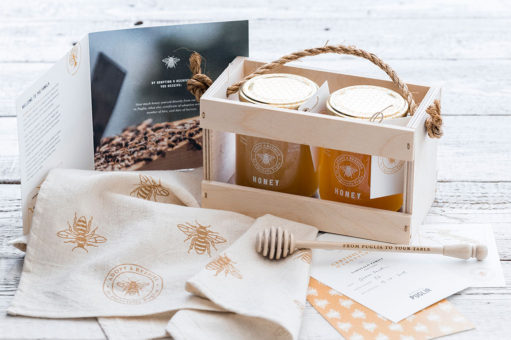 adopt-beehive-gift
