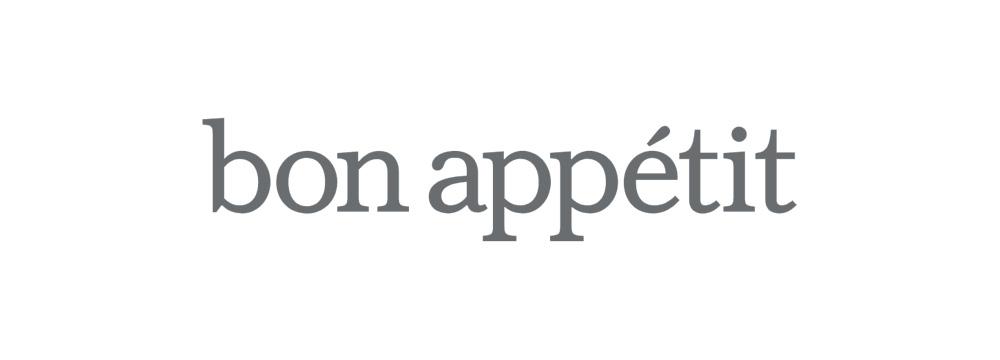 logo-bonappetit