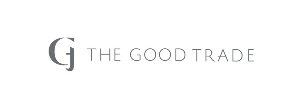 thegoodtrade-logo